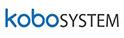 Kobo System sp. z o.o.